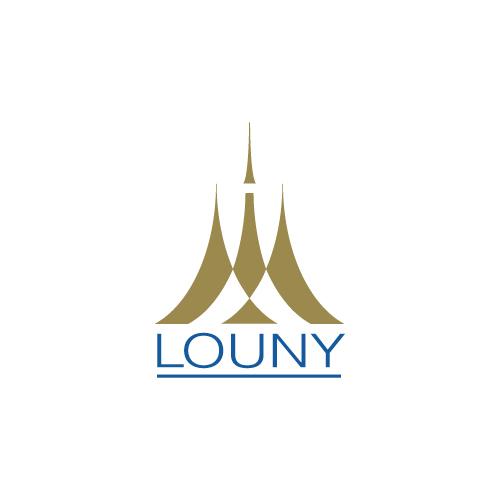 Město Louny